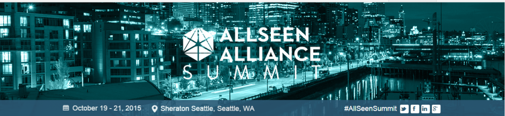 allseenalliance