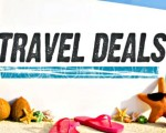 best-travel-deals