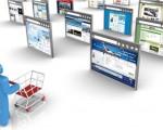 online-travel-user