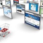 旅行代理店とオンライン予約のどっちを使うべき?境界線はここ。