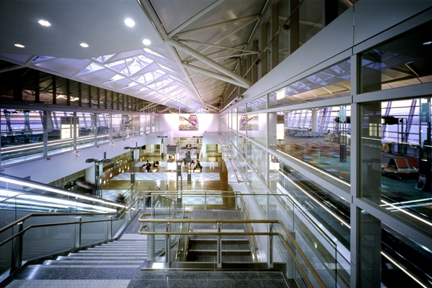 出典:http://www.nikken.jp/en/projects/transportation/central-japan-international-airport-centrair.html