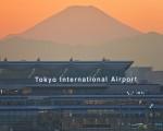 出典:http://www.cntraveler.com/stories/2013-10-25/us-airlines-tokyo-international-airport