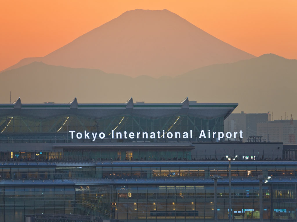 出典:http://www.cntraveler.com/stories/2013-10-25/us-airlines-tokyo-international-airport