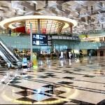 シンガポール空港での滞在を10倍充実させる方法