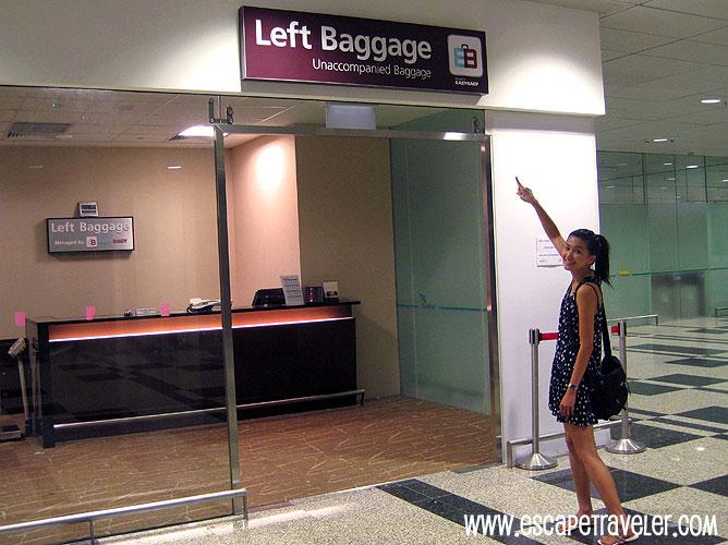 参照:http://www.escapetraveler.com/1-day-in-singapore-part-1-changi-airport-and-1-day-summary/