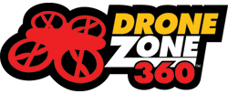 Drone_Demo_Zone