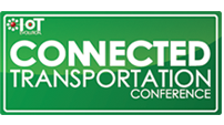 connected-trans-logo