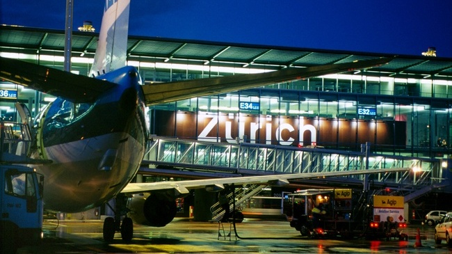 出典:http://www.myswitzerland.com/en-us/zurich-airport-finder.html