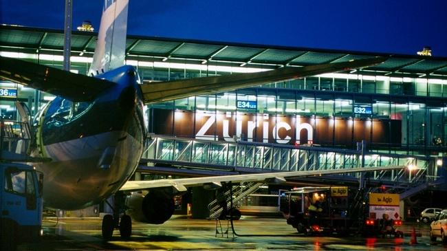 出典:http://www.myswitzerland.com/en-us/zurich-airport-finder.html
