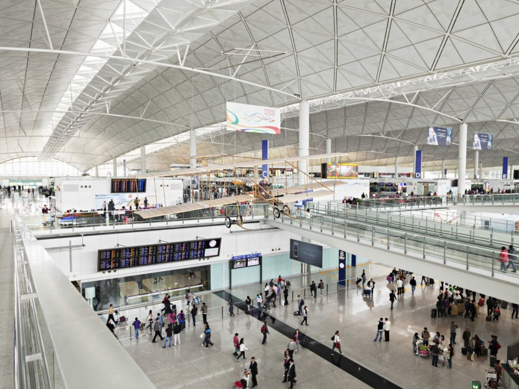 出典:http://www.businessinsider.sg/worlds-best-airport-awards-2014-3/8/