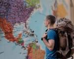 出典:http://travelpedia.jp/preparation/overseas-safety-information/