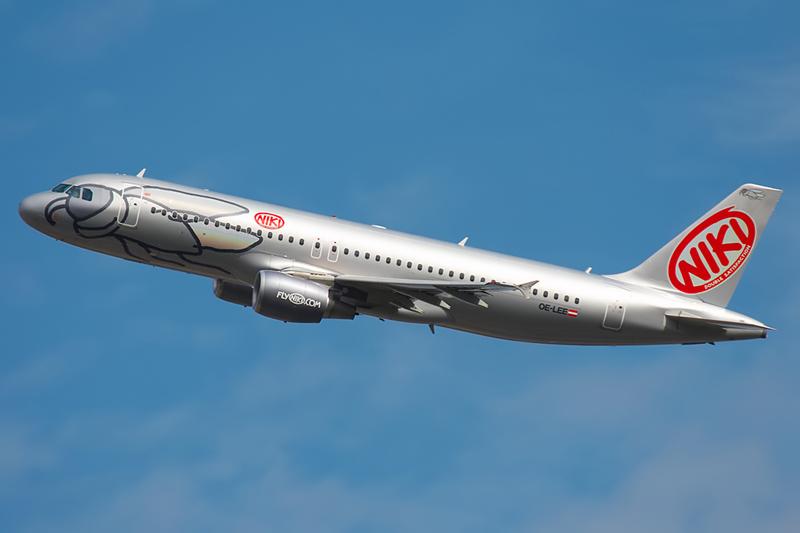 出典:http://www.aero.de/news-22079/-Flyniki-startet-ab-Sommer-2011-auch-vom-Allgaeu-Airport.html