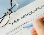 出典:http://www.telegraph.co.uk/news/worldnews/australiaandthepacific/australia/11275359/Australia-toughens-up-immigration-laws.html