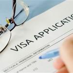 【保存版】ビザが必要な国はここ&申請方法