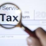 世界の法定実効税率ランキング2015