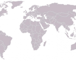 出典:http://list25.com/the-25-most-influential-languages-in-the-world/4/