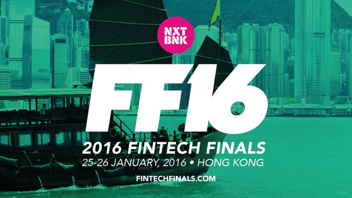 FinTech Finals Lead Image_e27 Listing-01-710x