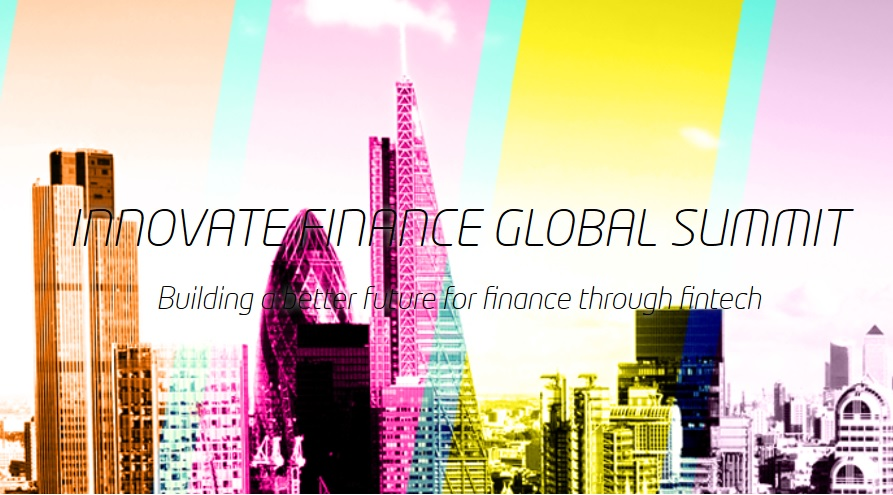innovate-finance-global-summit