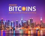 inside-bitcoin