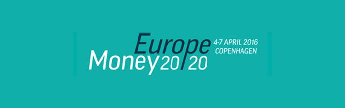 money2020_2-700x220