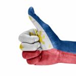 タガログ語でフィリピンの人との距離を縮めよう!