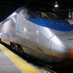 アメリカの鉄道で唯一ビジネス利用が多い「アセラ特急」とは?