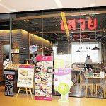 タイと日本のマナーやルールの違い【飲食店編】