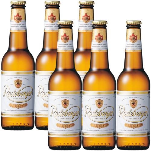 ドイツ ホワイトビール