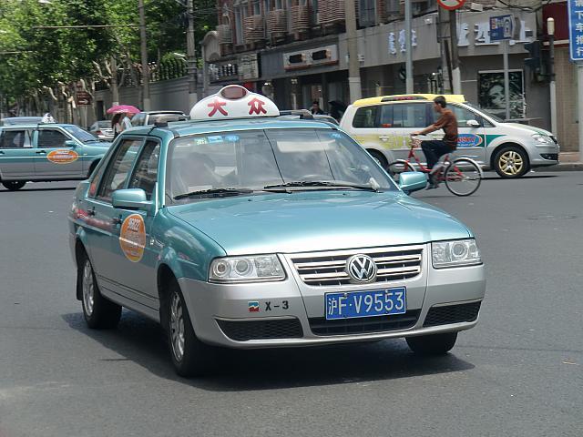 画像出典元:上海ナビ