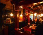 ドイツ レストラン