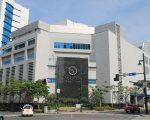 800px-St_Lukes_Medical_Center_BGC