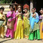 マレーシア出張時に最低限把握しておきたい文化事情