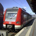 ドイツ鉄道のチケットを安く購入する裏技
