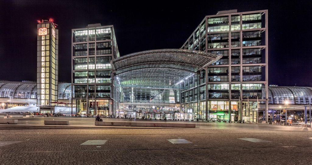 berlin-676003_1280