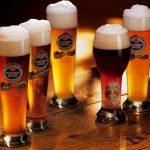 これだけは知っておきたい!ドイツビールを楽しむ豆知識