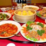 こんなに違う!日本と中国の食文化