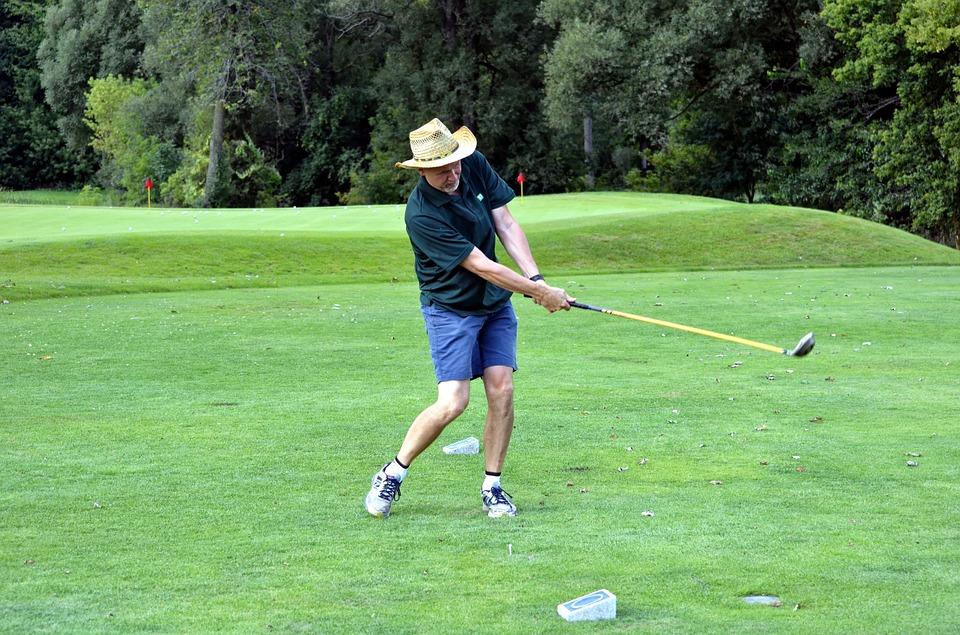 golfer-960911_960_720