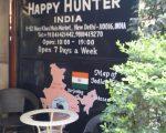 画像出典元:インドでほっこりなまいにち