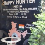 日本人にも安心のインド土産をピックアップ