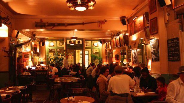 画像出典元:TimeOut PARIS