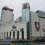 もう買い物には困らない、多彩な上海のショッピングセンター