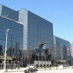 ニューヨークのコンベンションセンター情報とお勧めホテル