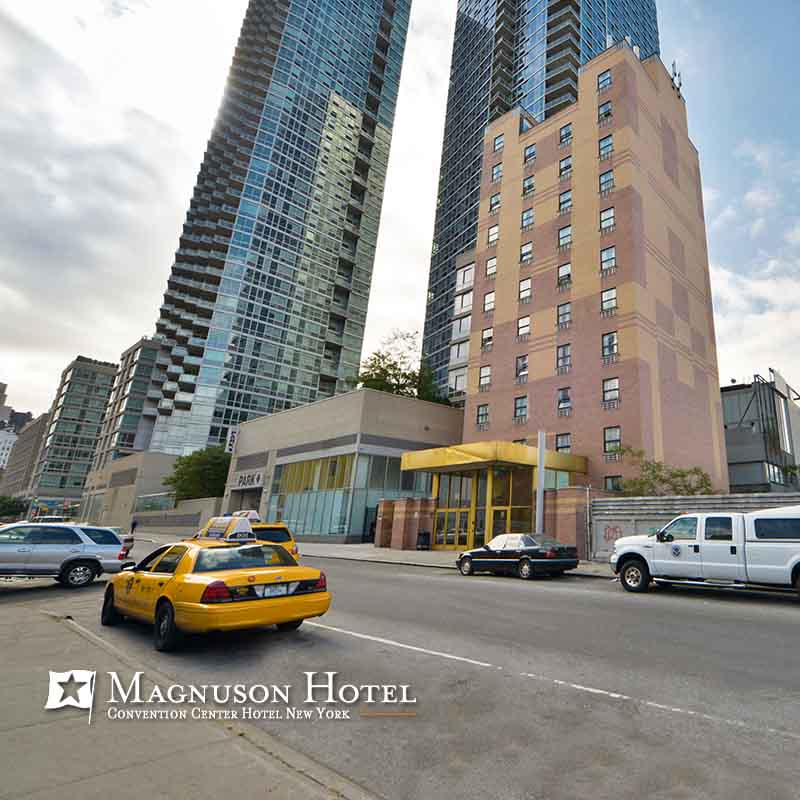 Magnuson-Convention-Center-Hotel-New-York-Watermark