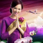 タイで日本人が気をつけるべきマナーとルール【基本編】