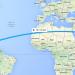 わずか47秒!世界一短い&長いフライト区間はどこ?