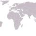 世界で影響力のある言語ランキング Top25